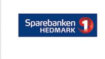 Sparebanken Hedmark